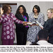 Today  November 5th 2012 in Frisco City, Alabama the first African American Mayor  Mary Malone was sworn into Office by the first female Judge.  It was an Honor to attend the  swearing in ceremony of our new Mayor and I wish her all the best for the futur