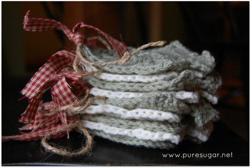crochetgarland2
