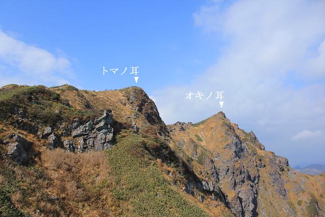 谷川岳_58