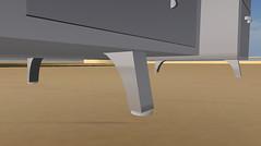 tanker-desk_002