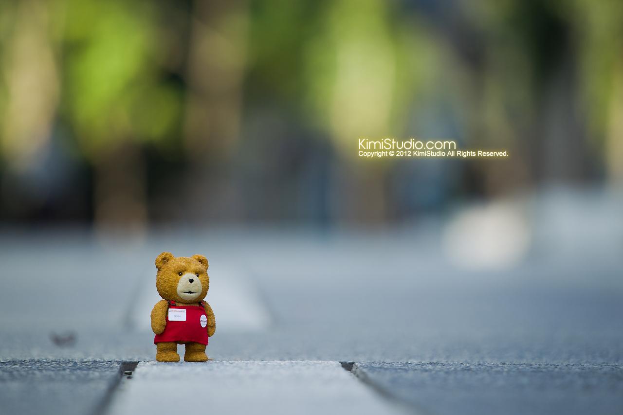 2012.11.06 Teddy-006