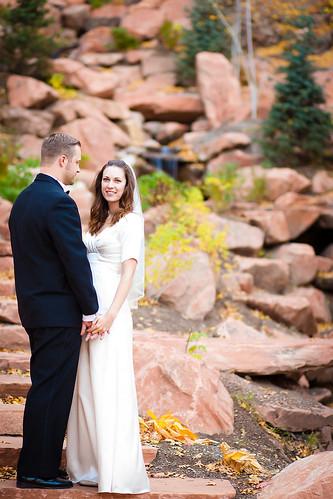 Jessica and Tim Reception Favorites-5