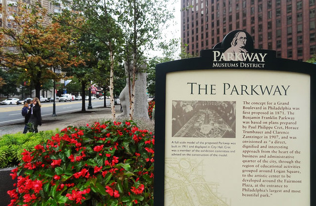 parkway-museums-district-ph