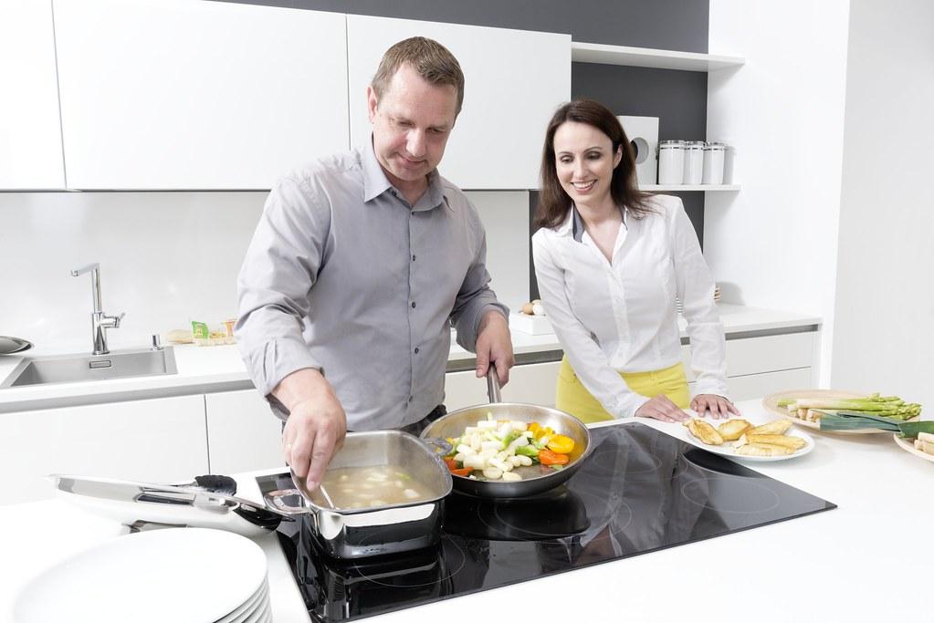 ... Cuisines Nolte   Nova Lack   By Cuisinenolte.com