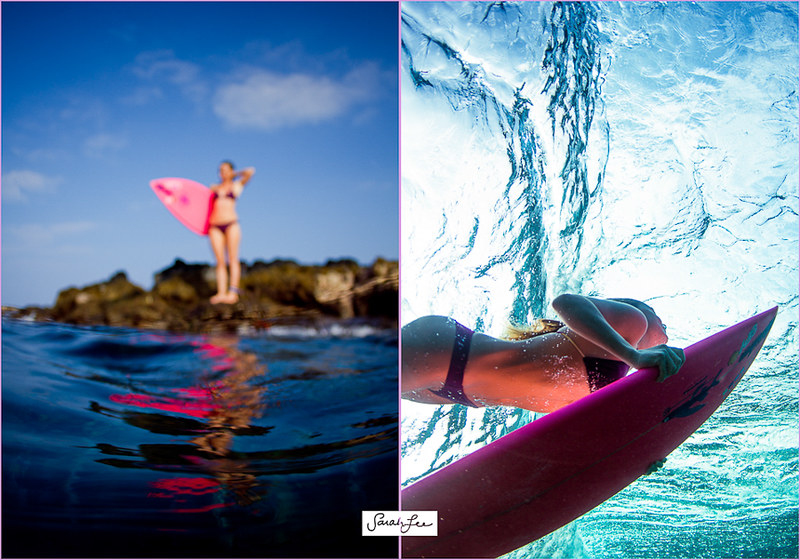 026-sarahlee-eco_surfboard_underwater_pink_soy_ned_mcmahon.jpg