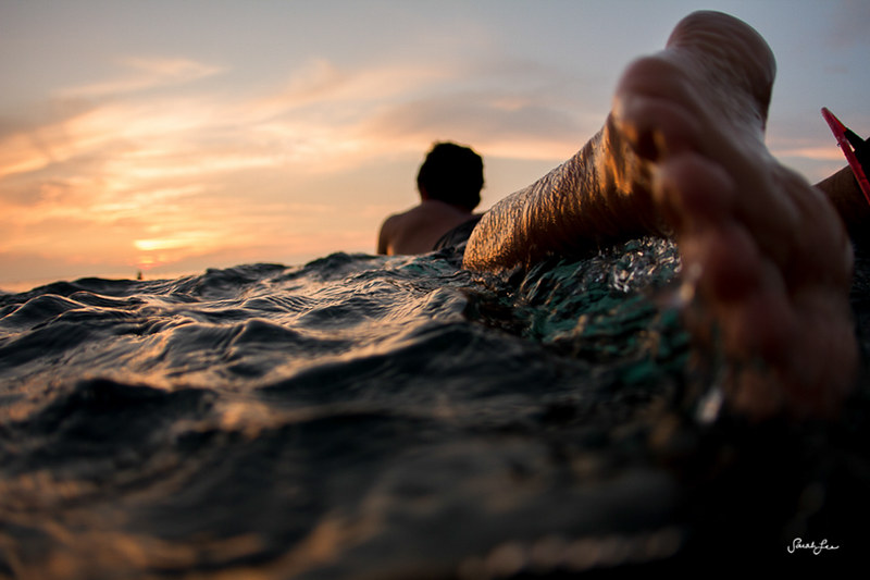 sunset_surfing_kona_hawaii-0908.jpg