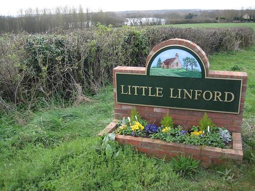 littlelinford