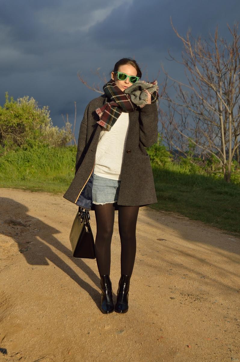 lara-vazquez-madlula-blog-details-look-green