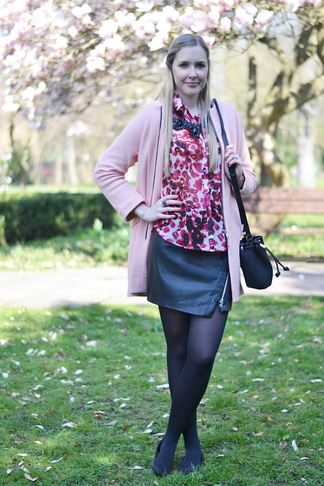 Outfit blühende Magnolien (2)