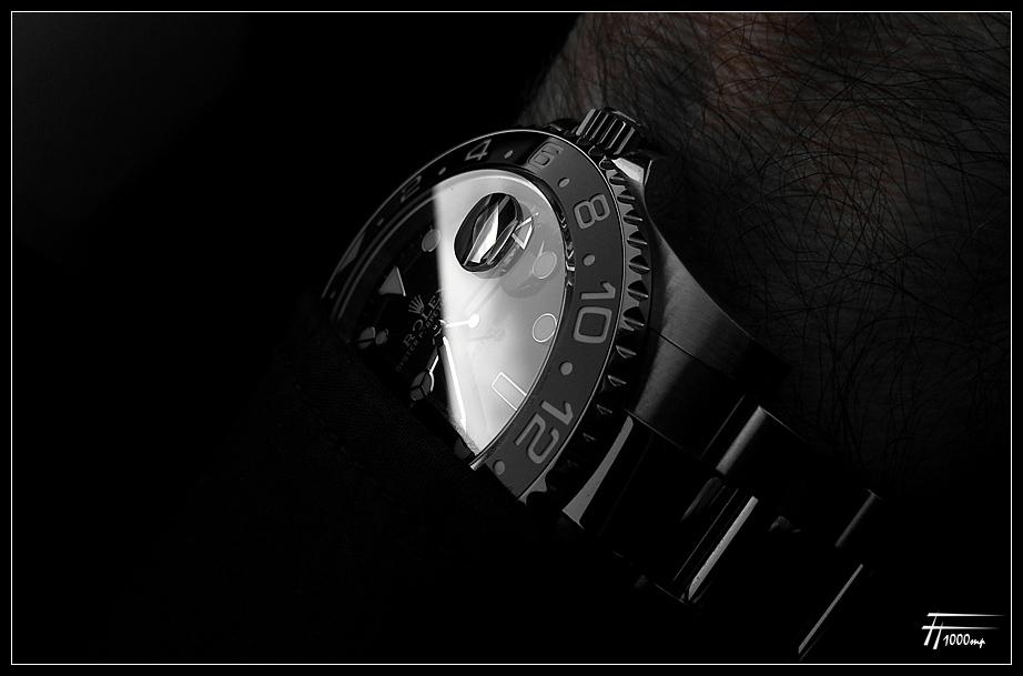 GMT70