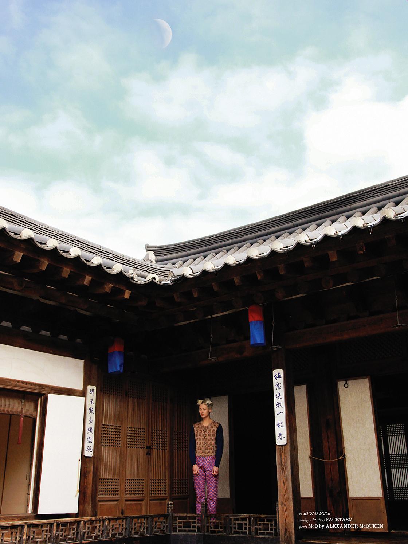 choonmong 11