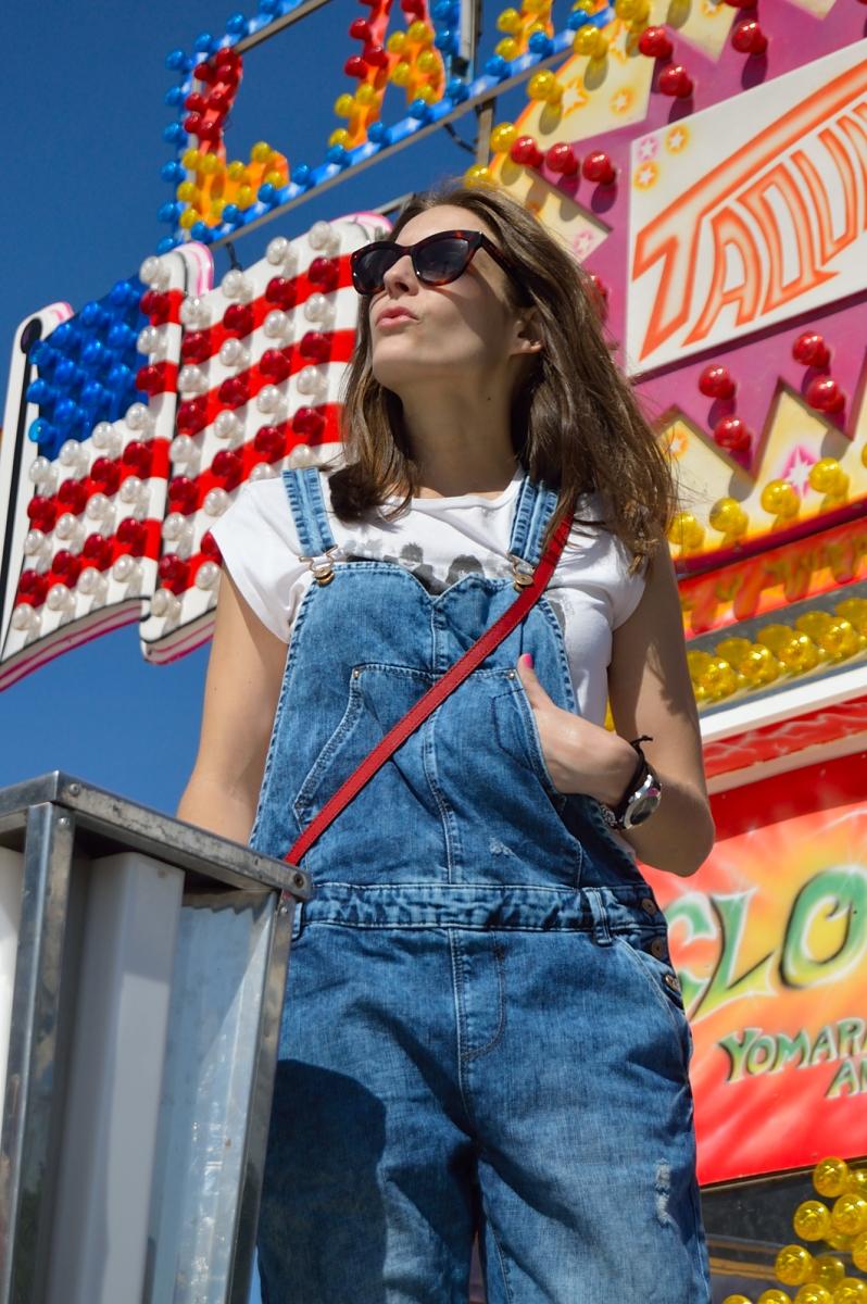 lara-vazquez-madlulablog-style-streetstyle-denim-jumpsuit-look