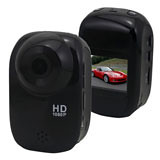 TSJ1000 Sports Outdoor DVR Car Camera Waterproof Mini Dv Camcorder func as Gopro