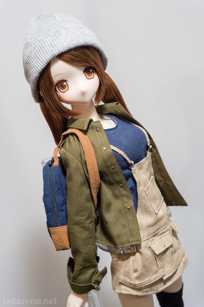 DollShow浅草1-AZONE-DSC_2130