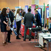 WSIS 2016 - Day 3