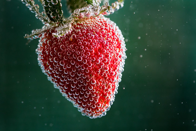 Strawberry (ii)