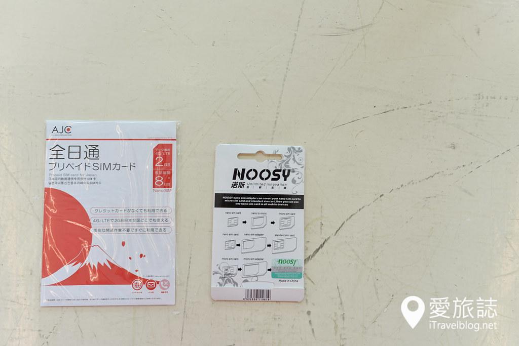日本行动上网SIM卡 (22)