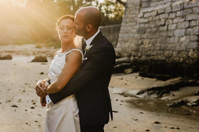 portugal-wedding-photographer_GD_45