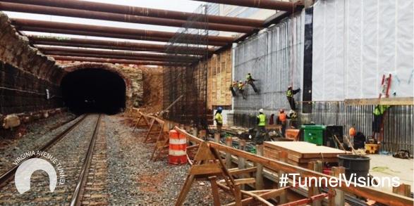 CSX-VAT_Tunnel-Visions_5-17-16