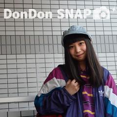 DonDonModel003