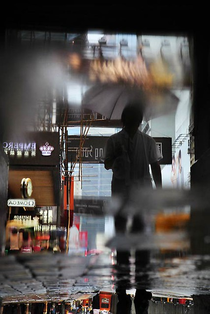 Christophe Jacrot Photography
