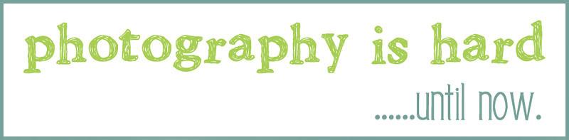 photographyishard-L