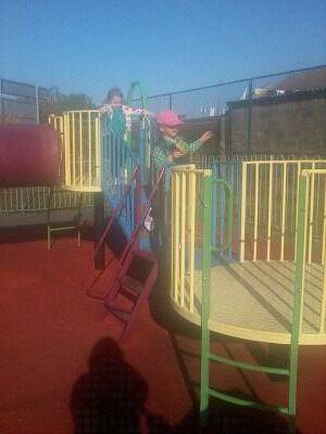 girlspark