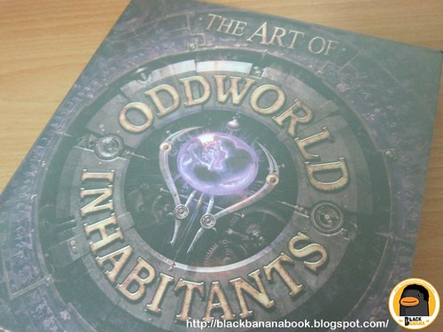 ODDWORLD_cover