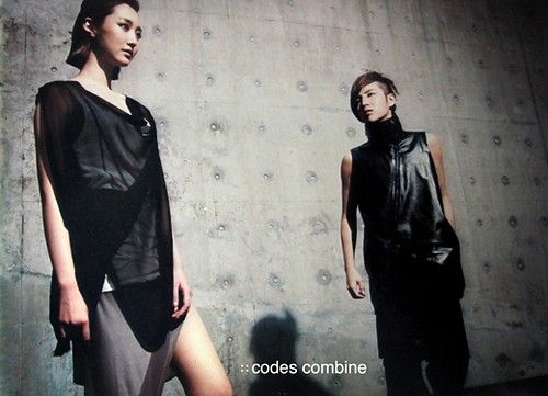 codes_57