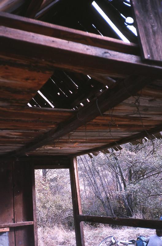 Quilomene Nov. '95 008
