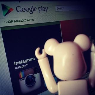 Effetto Instagram