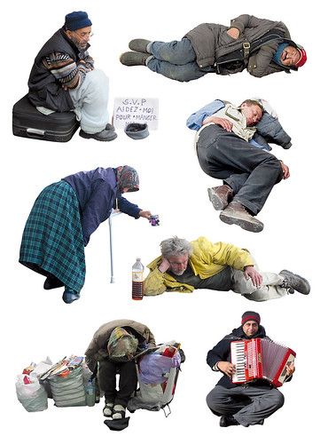 Homeless Stickers_01