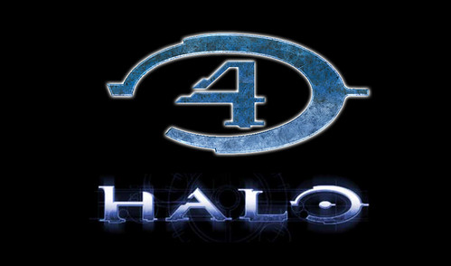 Halo 4 is King of the Hill, on Xbox Live