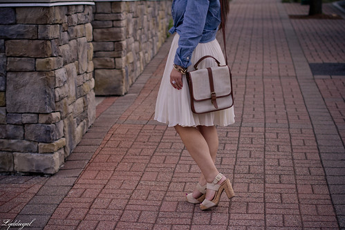 pleats and chambray-2.jpg