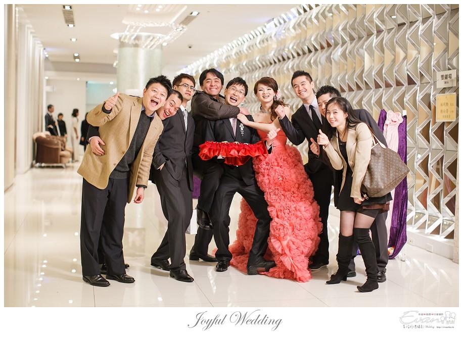 婚禮攝影 小朱爸 明勳&向榮 婚禮紀錄 中和晶宴_0313