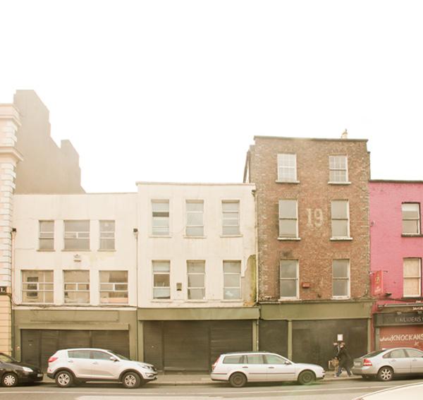 Dublin-10