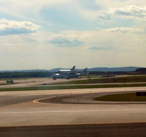 space shuttle runway - photo #13