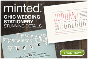 wedding_banner_300x200_static