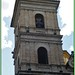 Iglesia de Santo Domingo y Capilla del Rosario,Murcia,Región de Murcia,España
