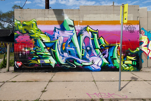 revok msk by ExcuseMySarcasm