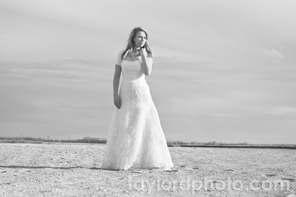 las_cruces_bridal_photographer_3