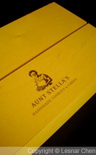 auntstella-0003