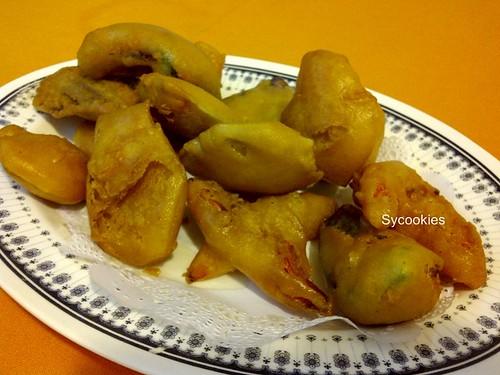 8.@restaurant shiang hai (8)
