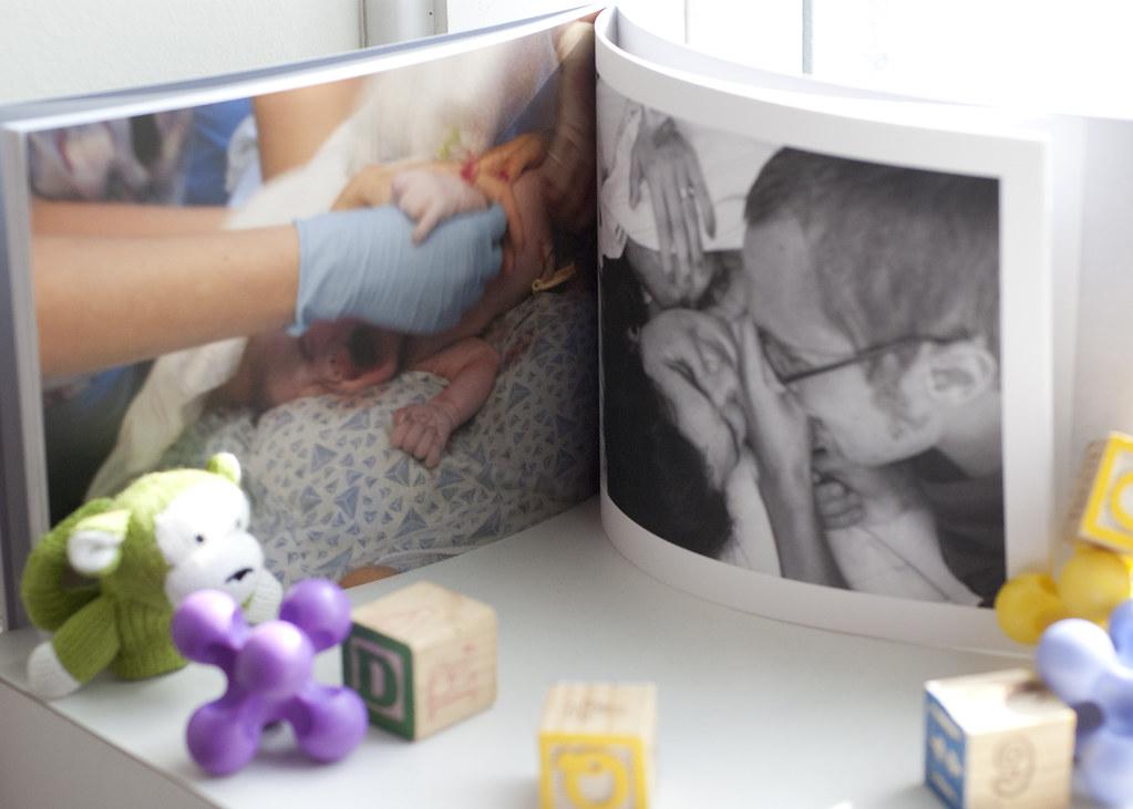 photobook10