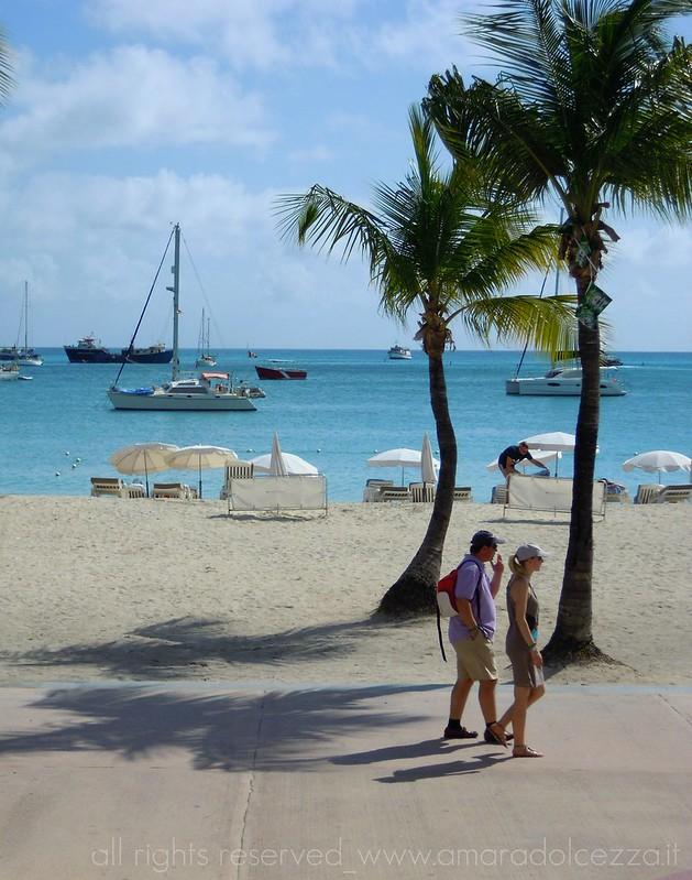 San_Maarten