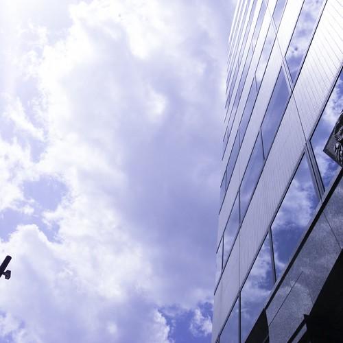 2012-04-04の空