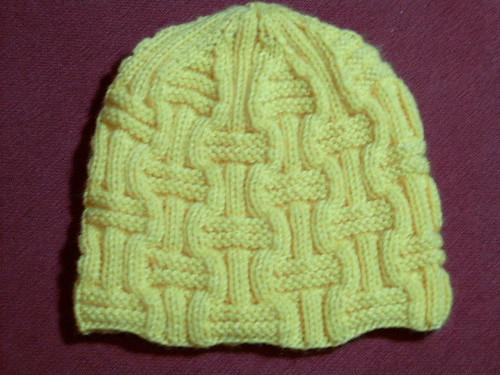 knitting 1253