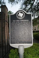 Photo of Black plaque № 16524