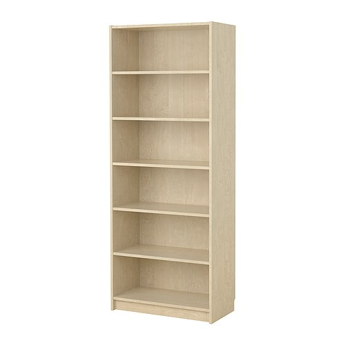Ikea Billy Extension Door : IKEA Billy bookcase w height extension  Flickr  Photo Sharing!