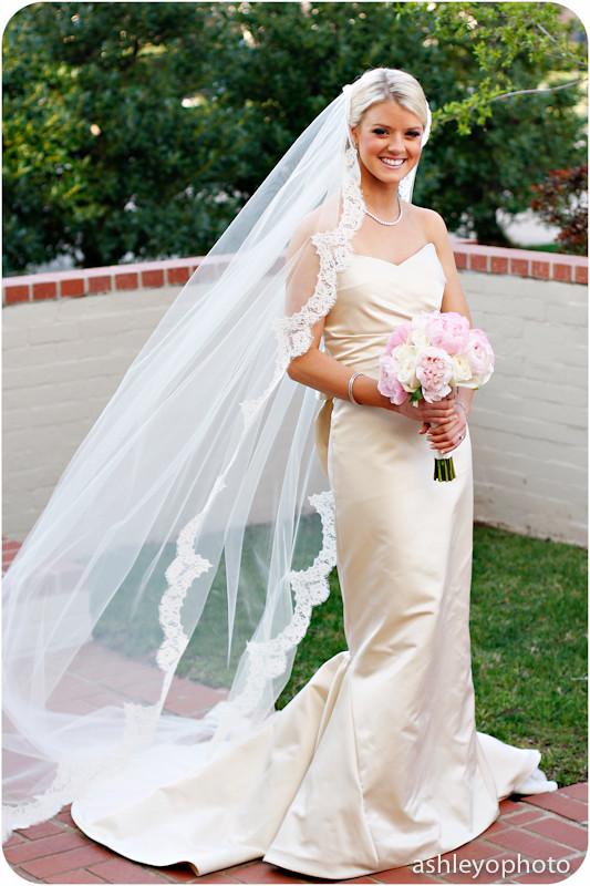 BridalBlog-9
